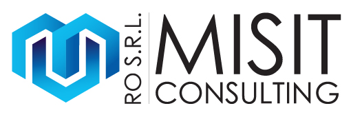 Misit Consulting